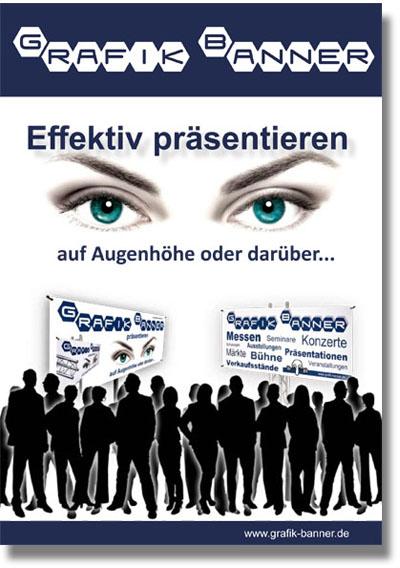 Download Grafikbanner Katalog